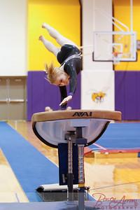 Gymnastics vs Coldwater 20160222-0072