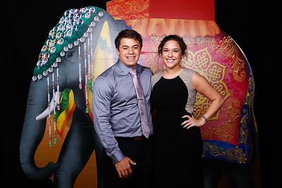 AHS Prom 2016-0192