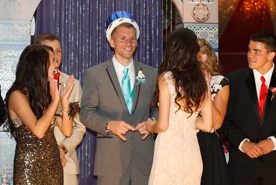 AHS Prom 2016-0161