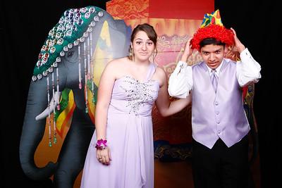 AHS Prom 2016-0255
