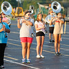 Band Practice 20150810-0025