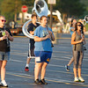 Band Practice 20150810-0029