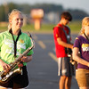 Band Practice 20150810-0022