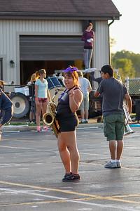 MB Practice 20150820-0002