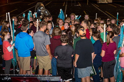 Band Practice 20150827-0057