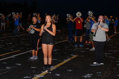 Band Practice 20150827-0039