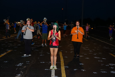 Band Practice 20150827-0040