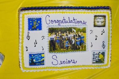 Senior Cake 20151008-0007