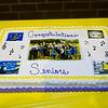 Senior Cake 20151008-0002