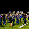 Band Senior Night 20151009-0245