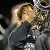 Band Senior Night 20151009-0200