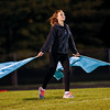 Band Senior Night 20151009-0208