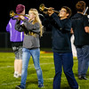 Band Senior Night 20151009-0228