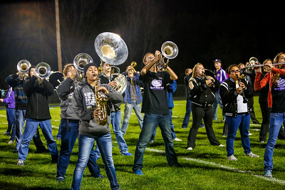 Band Senior Night 20151009-0191