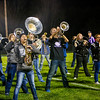 Band Senior Night 20151009-0191