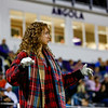Band Senior Night 20151009-0221