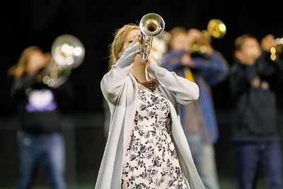 Band Senior Night 20151009-0183