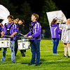 Band Senior Night 20151009-0224