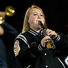 Band Senior Night 20151009-0196