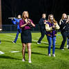 Band Senior Night 20151009-0241