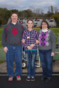 Band Senior Night 20151009-0003
