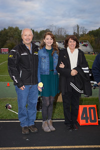Band Senior Night 20151009-0010