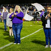 Band Senior Night 20151009-0237