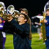 Band Senior Night 20151009-0258