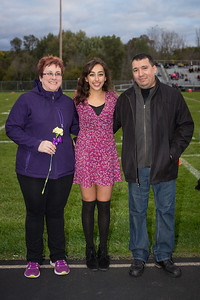 Band Senior Night 20151009-0020