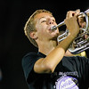 Band Senior Night 20151009-0197