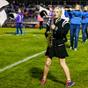 Band Senior Night 20151009-0231