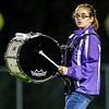 Band Senior Night 20151009-0219