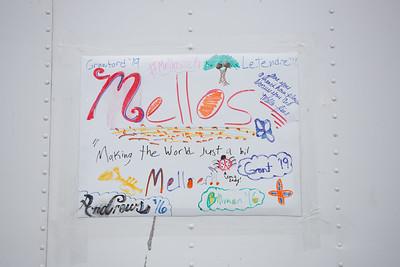 AHS MB State 2015-0018