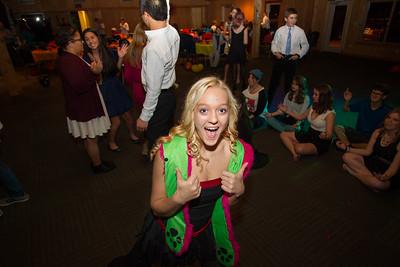 MB Dance 20151115-0095