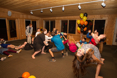 MB Dance 20151115-0111
