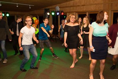 MB Dance 20151115-0043