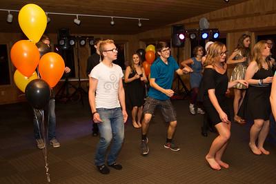 MB Dance 20151115-0044
