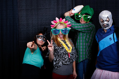 MB Photo Booth 20151115-0007