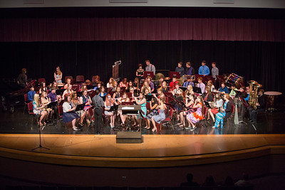Concert Band 20160522-0004