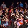 Concert Band 20160522-0005