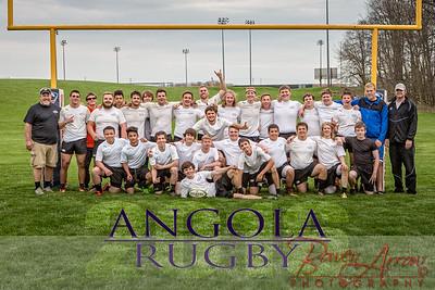 Angola Rugby vs Leo 20160420-0684-2