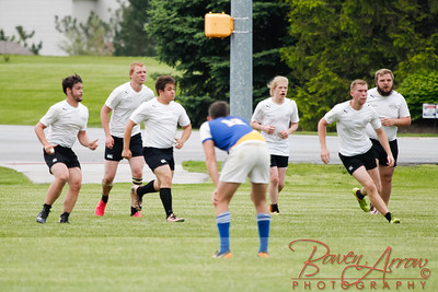 Rugby vs HS 2016-0349