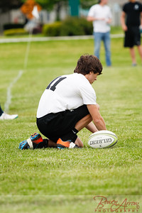 Rugby vs HS 2016-0403