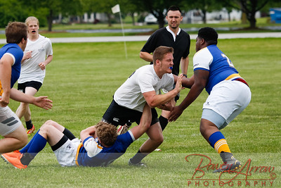 Rugby vs HS 2016-0377