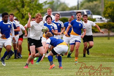 Rugby vs HS 2016-0340