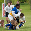 Rugby vs HS 2016-0030