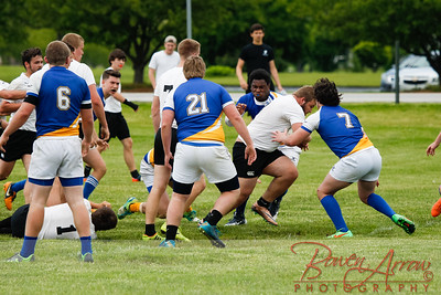Rugby vs HS 2016-0362