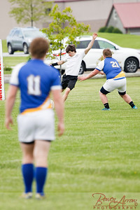 Rugby vs HS 2016-0454