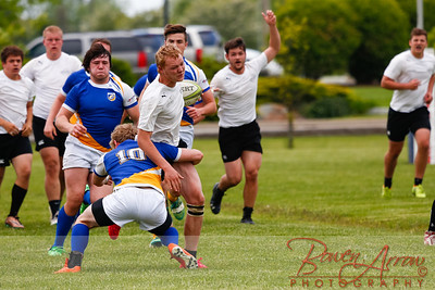 Rugby vs HS 2016-0341