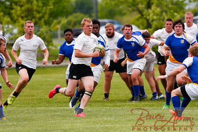Rugby vs HS 2016-0338